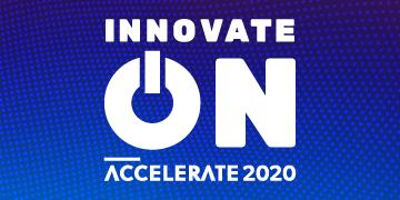 web latest accelerate2020