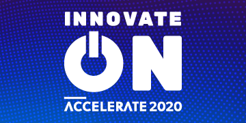 Fortinet Accelerate 2020