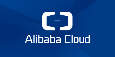 Alibaba Cloud News