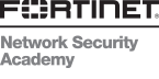 Fortinet Network Security Academy