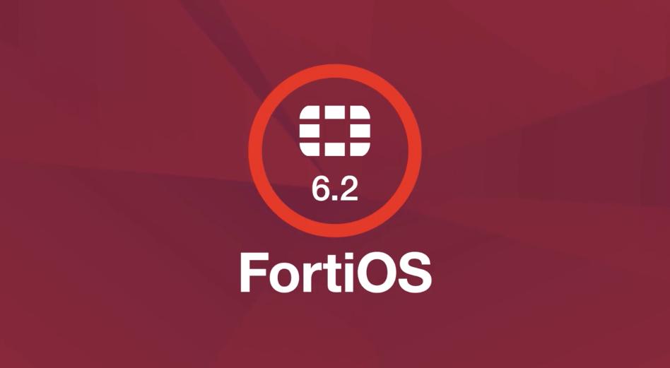 Fortigate Has Mondev Down