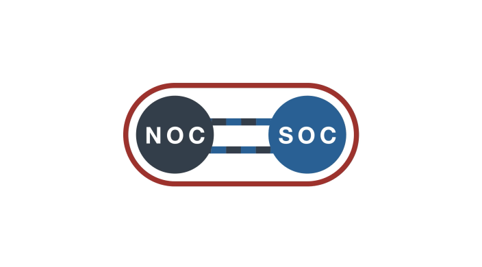 video thumb noc soc solutions