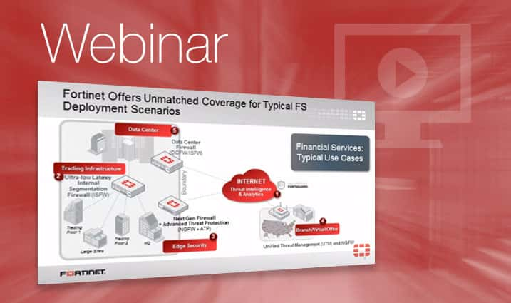 video thumbnail financial services webinar