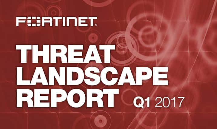 video thumbnail threat report q1 2017