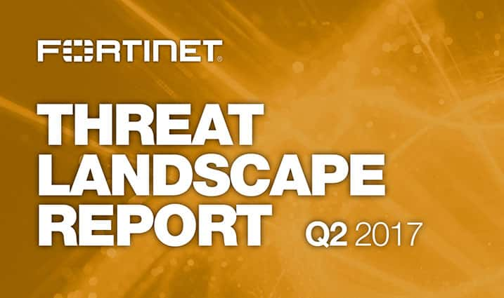video thumbnail threat report q2 2017