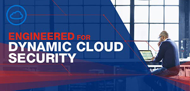 A First-of-Its-Kind Secure SD-WAN Solution for Multi-Cloud Environments