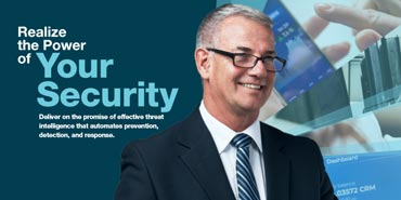 Significantly Reduce Your Data Breach Risk Factor with FortiGuard Security Rating