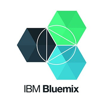 IBM Cloud on VMware