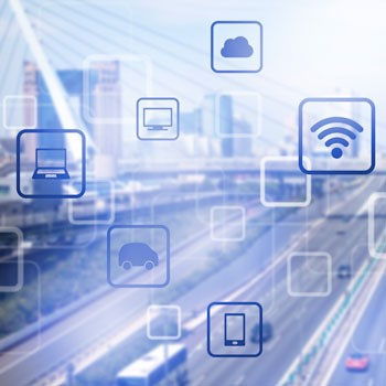 solutions-mobile-iot