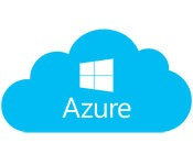 Azure Fabric-Ready Partner