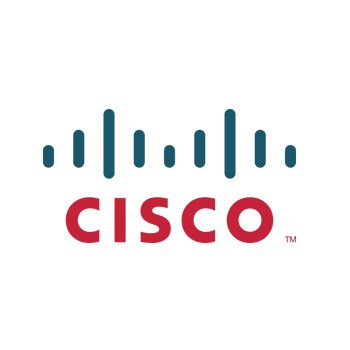 solution-data-center-security-cisco