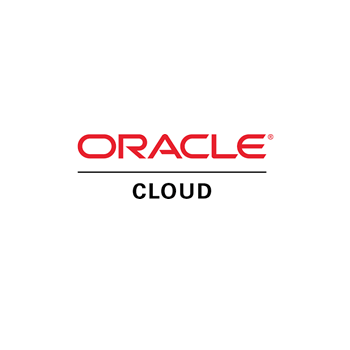 FortiGate for Oracle Cloud