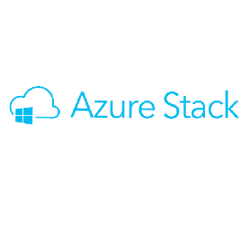 FortiGate for Azure Stack
