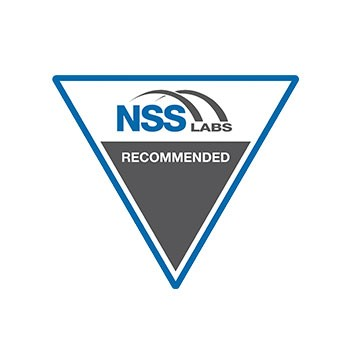 solution-enterprise-firewall-nss